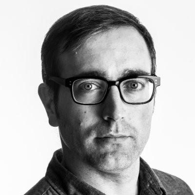 Tilman Solé, Design Director