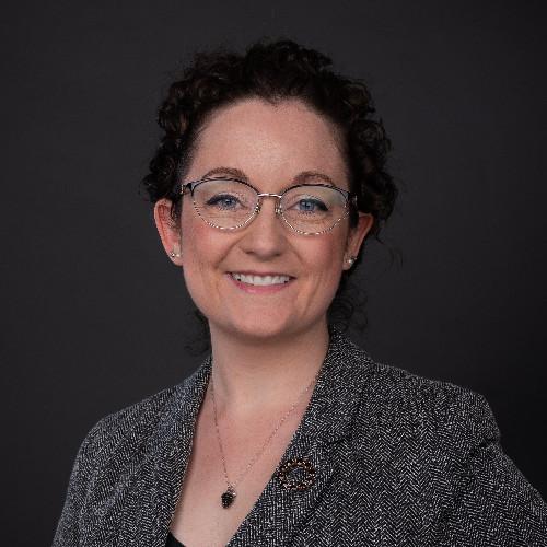 Nikki Starrett