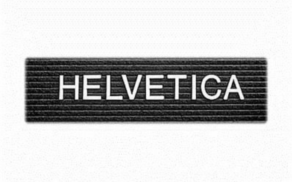 Helveticnow download for free