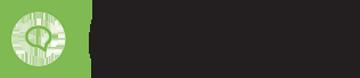 goroof logo
