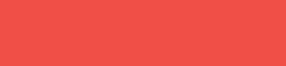 govisually logo