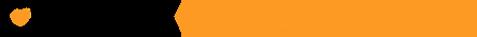 quickreviewer logo