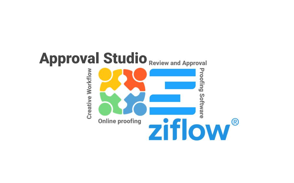 ZiFlow vs Approval Studio 00