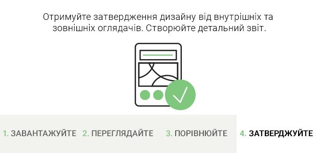approval studio approva ua