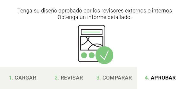 approval studio approve es