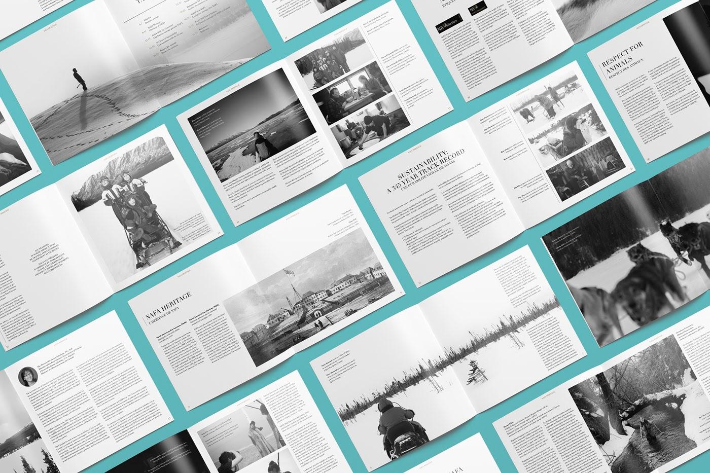 Book Design by Dane Labelle