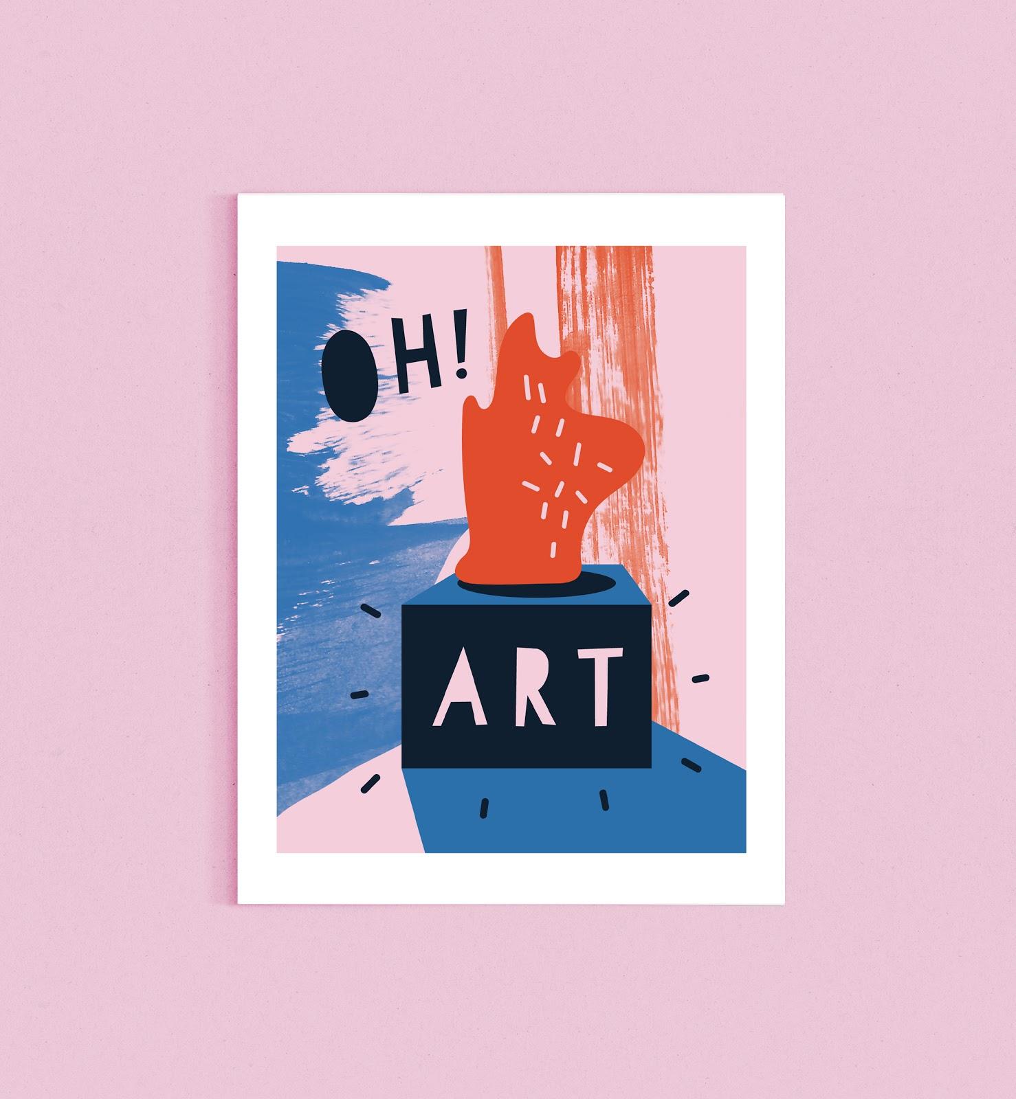 Illustration by Elisabetta Vedovato