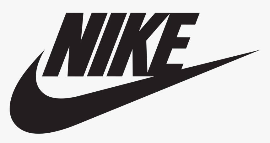 A serious modernization of the logo