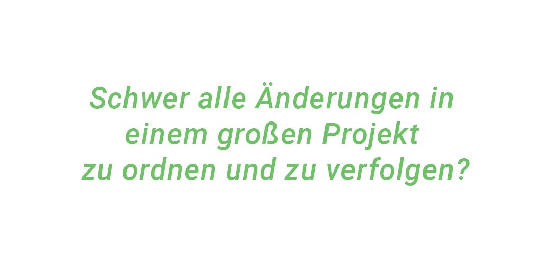 Slider-ger-4