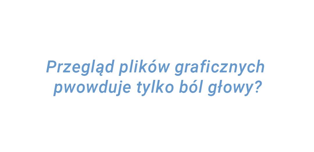 Slider-pl-1