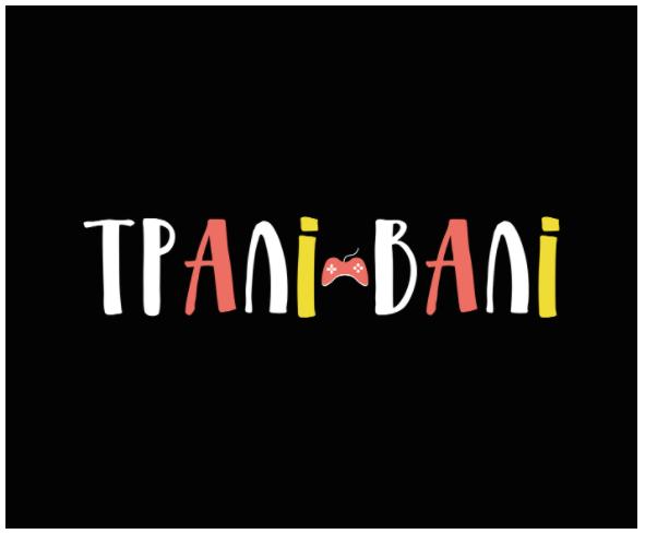 Logo Design by Anita Baranovska